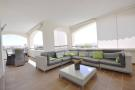 Apartment for sale in Spain, New Golden Mile...