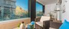 2 bedroom Apartment in Spain...