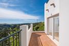 3 bedroom Town House for sale in Spain, Casares, Málaga