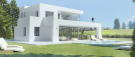 3 bedroom Villa in Spain, Mijas Costa...