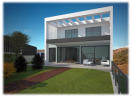 Villa for sale in Spain, Calahonda, Málaga