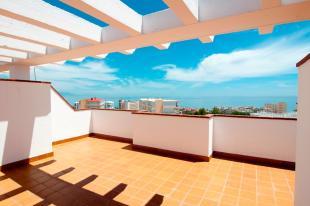 Apartment for sale in Spain, Torremolinos...