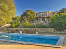 Villa for sale in Mallorca, Costitx...