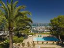 Villa in Mallorca, Son Veri Nou...