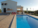 property for sale in Mallorca, Portol, Portol