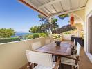 Apartment for sale in Mallorca, Cala Blava...