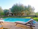 property for sale in Mallorca, Costitx, Costitx