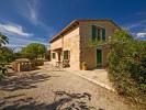 property for sale in Mallorca, Portol, Portol
