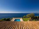 Villa for sale in Mallorca, Sa Torre...