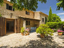 property for sale in Mallorca, Caimari, Caimari