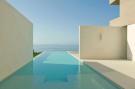 Villa in Mallorca, Cala Pi...