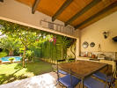 6 bed Terraced house for sale in Mallorca, Consell...