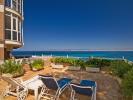 3 bedroom Apartment in Mallorca, Cala Blava...