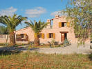 Villa for sale in Mallorca, Bunyola...