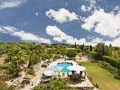 property for sale in Mallorca, Llucmajor, Llucmajor