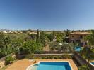 4 bedroom Villa for sale in Mallorca, Sa Cabaneta...