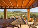 4 bed Villa in Mallorca, Alaró, Alaró