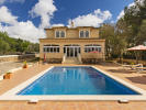 Villa for sale in Mallorca, Sa Cabaneta...