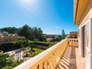 semi detached house for sale in Mallorca, Badia Gran...