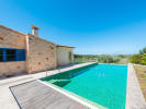 property for sale in Mallorca, Llubí, Llubí