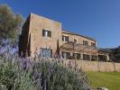 property for sale in Mallorca, Bunyola, Bunyola