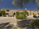 property for sale in Mallorca, Montuïri, Montuiri