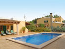property for sale in Mallorca, Algaida, Algaida