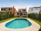 3 bed Villa for sale in Mallorca, Badia Gran...