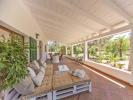 property for sale in Mallorca, Sencellas, Sencelles