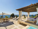 Villa for sale in Mallorca, Cala Blava...