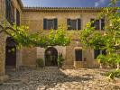 property for sale in Mallorca, Caimari, Caimari