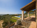property for sale in Mallorca, Puntiró, Puntiro