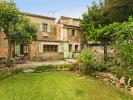 Terraced house for sale in Mallorca, Alaró, Alaró