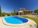 3 bed Villa in Mallorca...