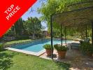 4 bedroom Terraced property for sale in Mallorca, Sa Cabaneta...