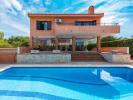 4 bedroom Villa in Mallorca, Badia Gran...