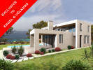5 bedroom Villa for sale in Mallorca, Puig De Ros...