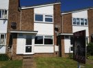 3 bed property to rent in St Edmunds Walk, Wootton...