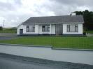 3 bedroom Detached property in Roscommon, Keadue