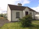 2 bedroom Detached property for sale in Leitrim, Mohill
