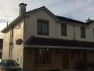 3 bed semi detached home for sale in Carrick-on-Shannon...