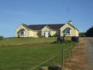 4 bed Bungalow for sale in Leitrim...