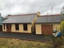 Leitrim Detached house for sale
