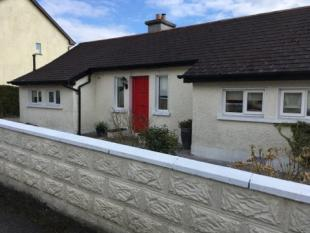 Carrick-on-Shannon Cottage for sale