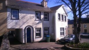 4 bed Terraced home in Elphin, Roscommon