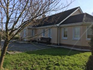 3 bed Bungalow in Leitrim, Leitrim