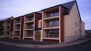 3 bedroom Apartment for sale in Leitrim, Leitrim
