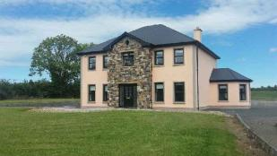 5 bed Detached home in Drumsna, Leitrim
