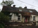 4 bed Cottage for sale in Drumsna, Leitrim