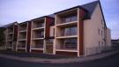 3 bedroom Apartment for sale in Leitrim, Leitrim
